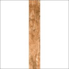 Nor Wood Brown Wooden Tile