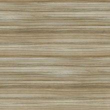 Porcelain Wood Floor Tile