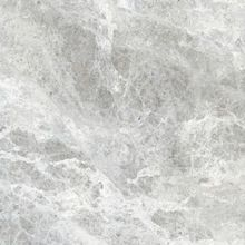 Silver Pearl Tile
