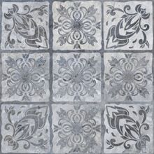Stone Effect Ceramic Floor Tile
