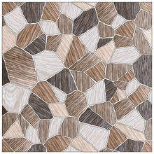Stone Tile Ceramic