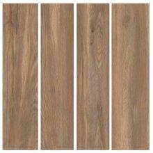 Teak Wood Tile