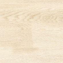 Wood Flooring Tile
