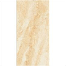 Yellow Mable Porcelain Tiles