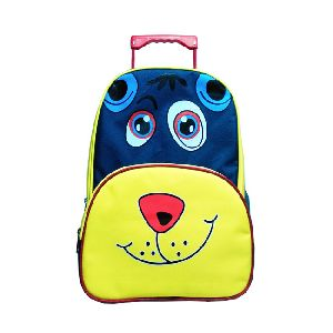 School Bags in Mumbai - Manufacturers and Suppliers India a626829e79867