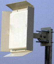Collinear Antenna