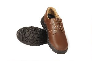 Ultima Bravo Safety Shoes