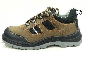Ultima Desert Safety Shoes