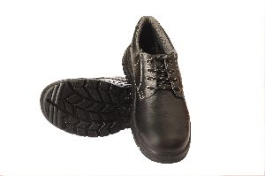 Ultima Executive Safety Shoes