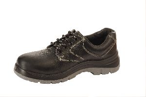 Ultima Gold Safety Shoes