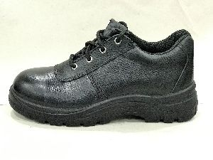 Ultima K1 Safety Shoes