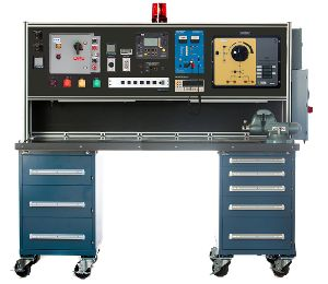 Pump Test Bench in Maharashtra - Manufacturers and Suppliers