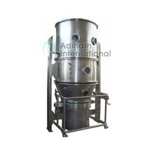 Protein Powder Drying