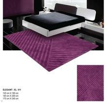 Cotton Carpets For Hotel