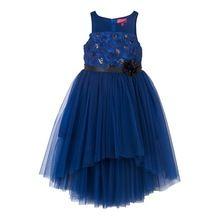 New Design Baby Girls Dress