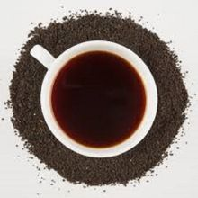 Black Ctc Broken Tea