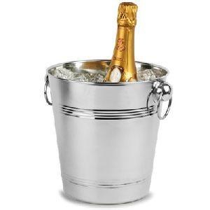 Wine Coolers Ice Buckets