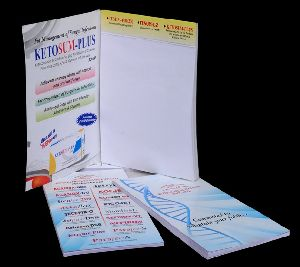 Doctor Prescription Pads