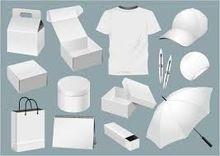 Uniforms, T-shirts Caps