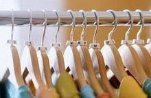 Wooden/plastic/ Metal Hangers