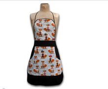Adult Cooking Aprons