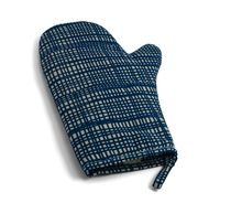 Built Oven Mitts