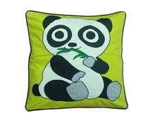 Custom Baby Cushion Personalised