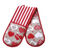 Cute Oven Gloves