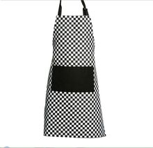 Design Fashion Kitchen Apron