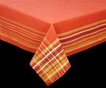 Elastic Table Cloth