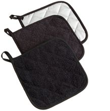 Long Sleeve Oven Mitts