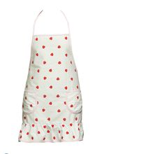 Pvc Coated Cotton Aprons