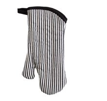 Soft Cotton Buy Oven Mitts
