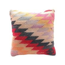 Decorative Kilim Cushion