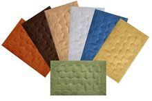 High Quality Cotton Bath Mat