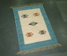 Home Furnishings Cotton