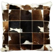 Low Price Leather Cushions And Pillow Cover