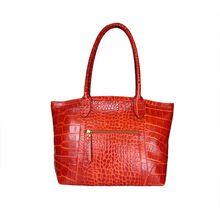 Ladies Handbags
