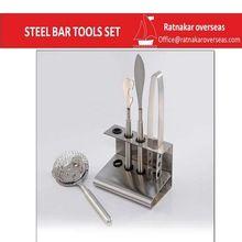Bar Ware Tools