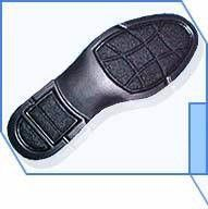 Silicone Rubber Rtv Shoe Sole