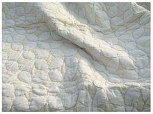 Handmade Patchwork Wedding Quilt