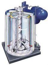 High Capacity Flake Ice Making Machine