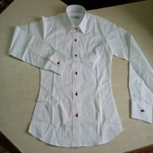 Cotton Shirt for Womens