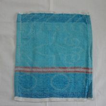 Cotton Soft Hand Towel