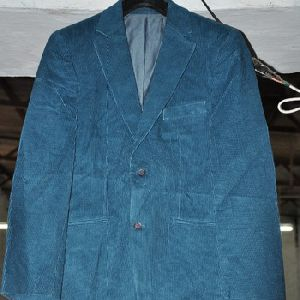 mens slim fit formal blazers