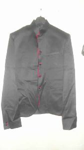 Mens Wear Stylish Blazer