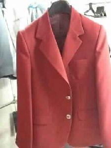 Plain Woven new Design Mens suit