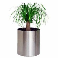 Garden Decorative Flower Pot And Planter