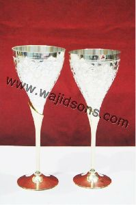 Wine Drinking Glasses