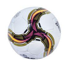 Pu Pvc Soccer Ball